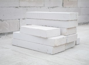 Aluminium functional powders  for the building industry by AVL Metal Powders
