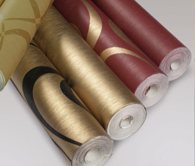 Gold bronze pigments for the coatings industry by AVL Metal Powders